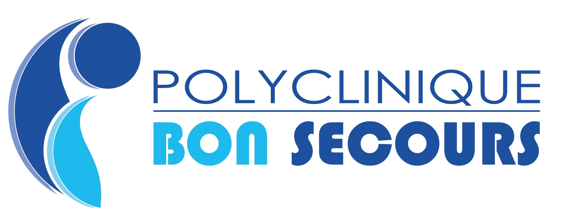 LOGO BONSECOURS-010