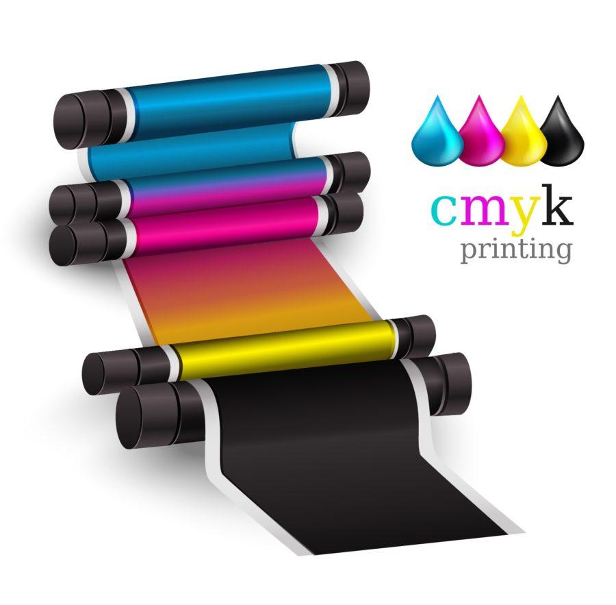Creation Printing