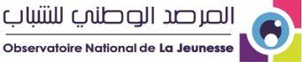 Logo onj