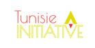 logo tunisie initiative
