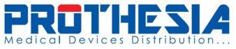 protehsia logo creation.tn